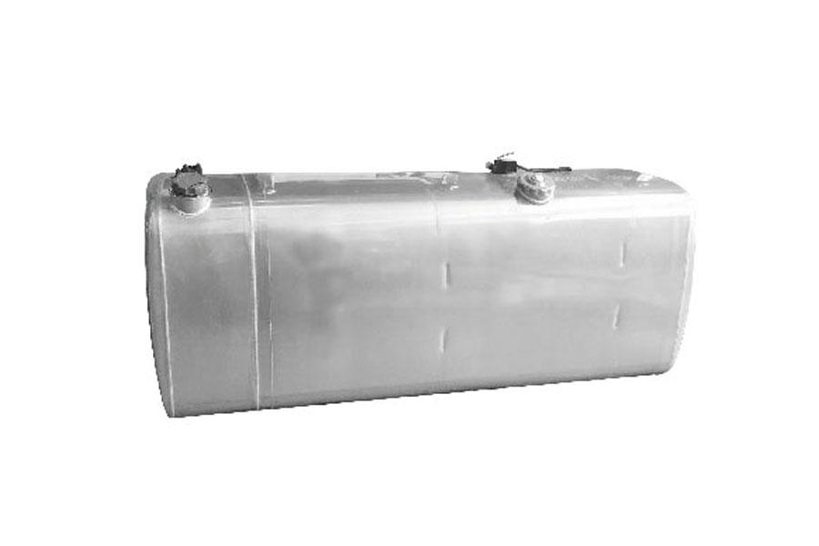 PT-YX-NS-VI铝合金一体式尿素油箱